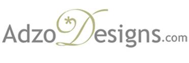 Adzo Designs